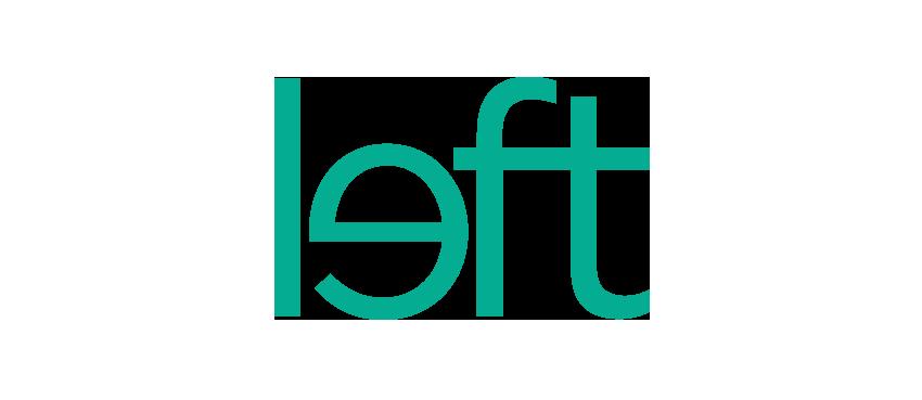 Data Driven Creativity - A Left é uma agência full service. Nós usamos nosso expertise em comunicação, dados e tecnologia para criar campanhas fortes, integradas e personalizadaswww.left.digital