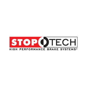 Stoptech.png
