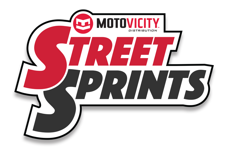 streetsprints_logo.png