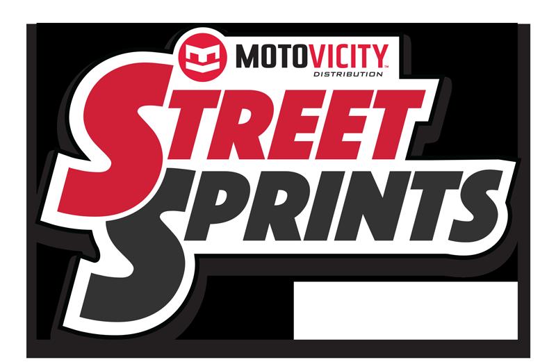 streetsprints_logo.png