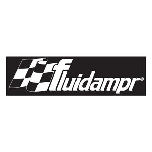 Fluidampr.png