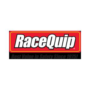 Racequip.png