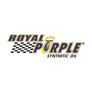 RoyalPurple.png