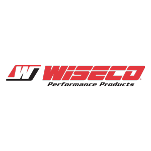 Wiseco.png