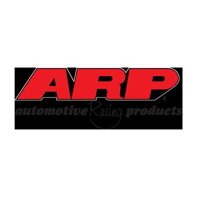 ARP.png