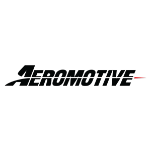 Aeromotive.png