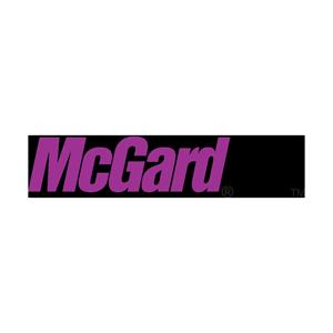 McGaurd.png