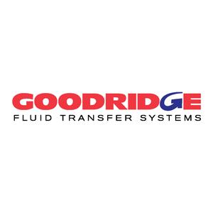 Goodridge.png