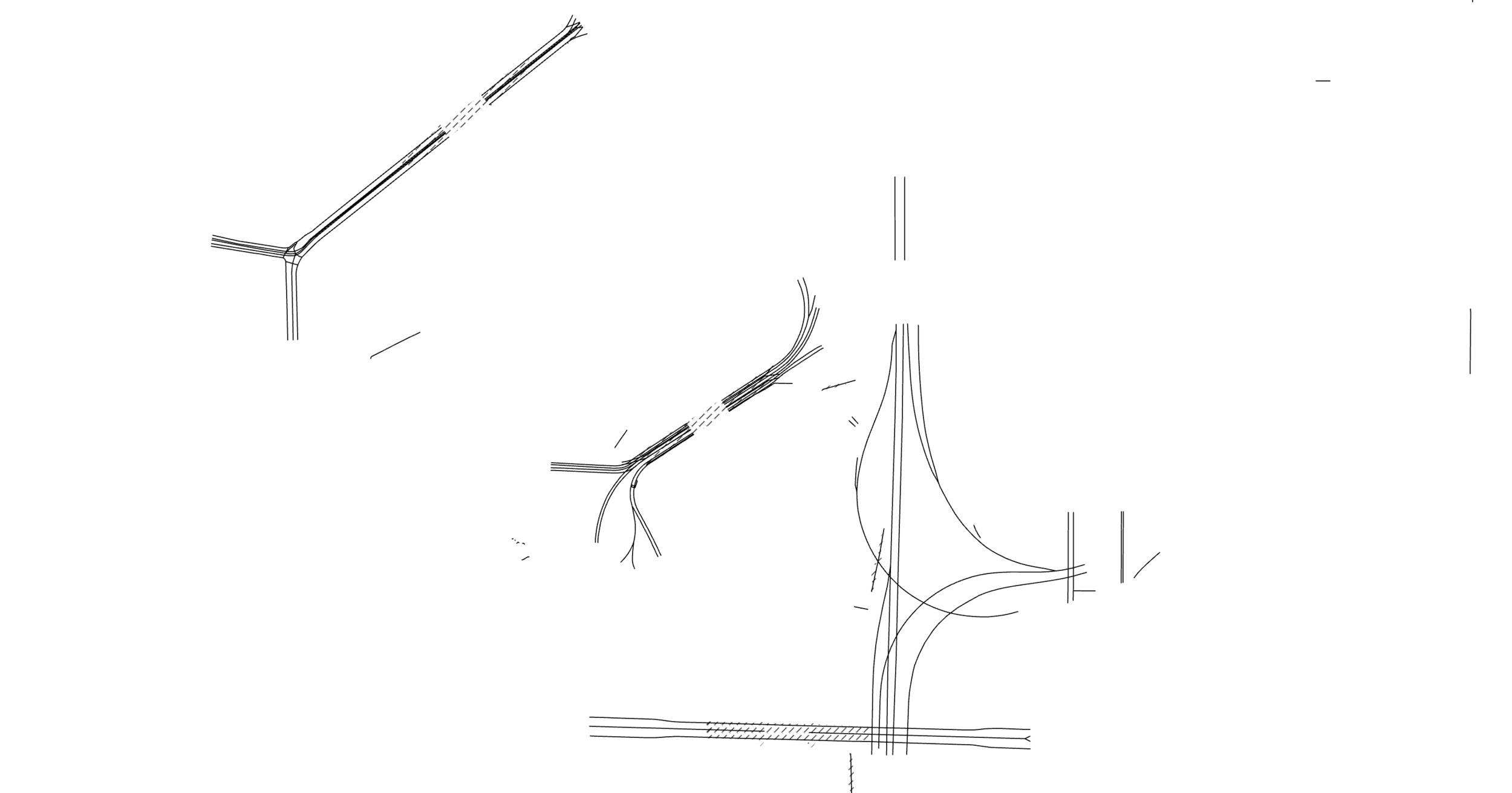 https://sensescape.github.io/morphology/#11%25252525252525252F45.5056%25252525252525252F-73.5734=&z=16.5&lat=45.52752&lng=-122.66752&form=bridges