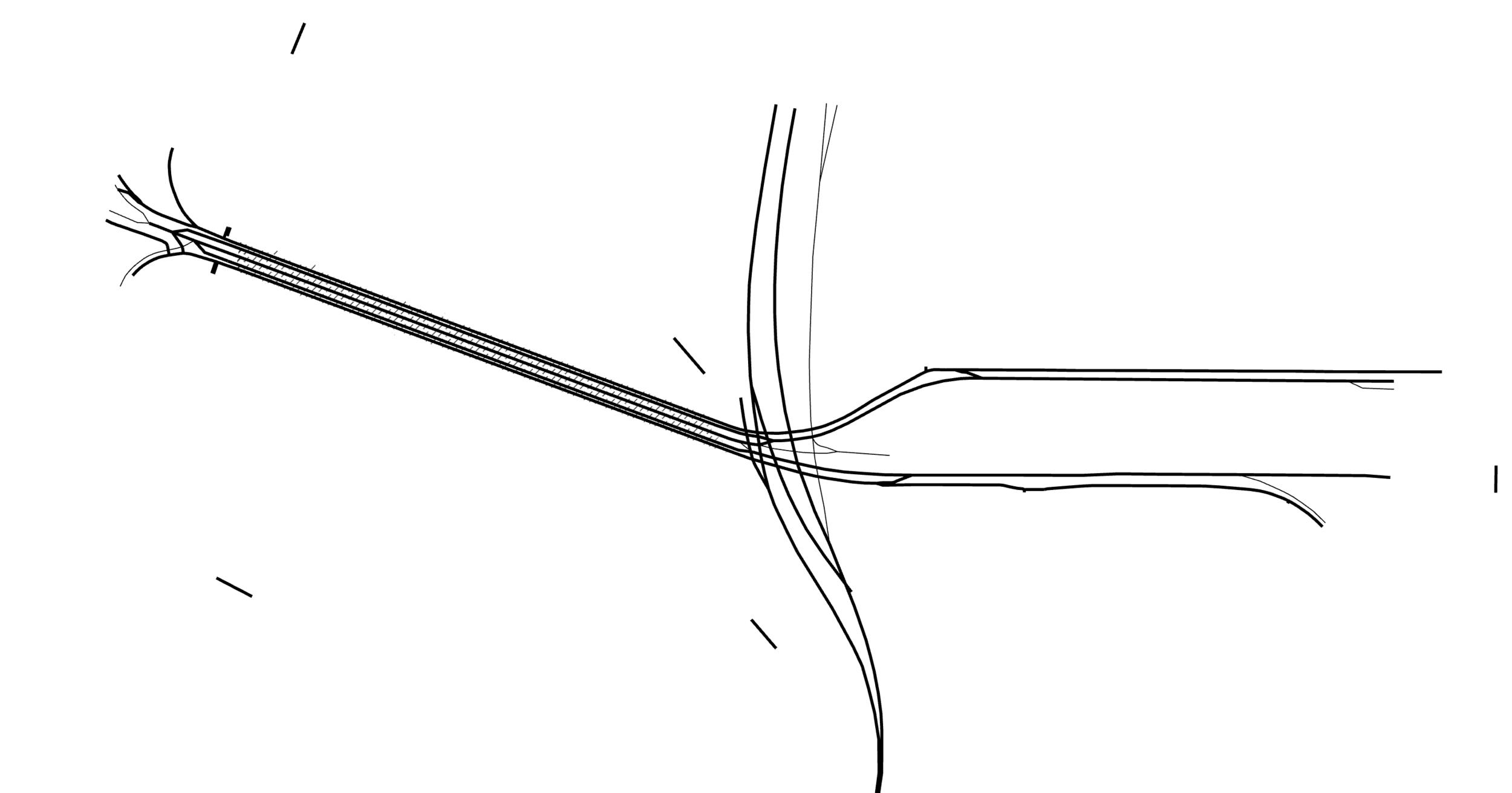 https://sensescape.github.io/morphology/#11%25252525252525252F45.5056%25252525252525252F-73.5734=&z=17&lat=45.51282&lng=-122.66794&form=bridges