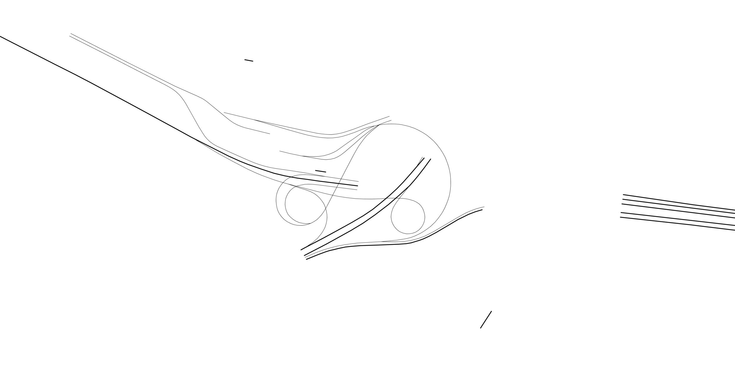 tangram-screenshot17-38.79381--77.05581-2074.png