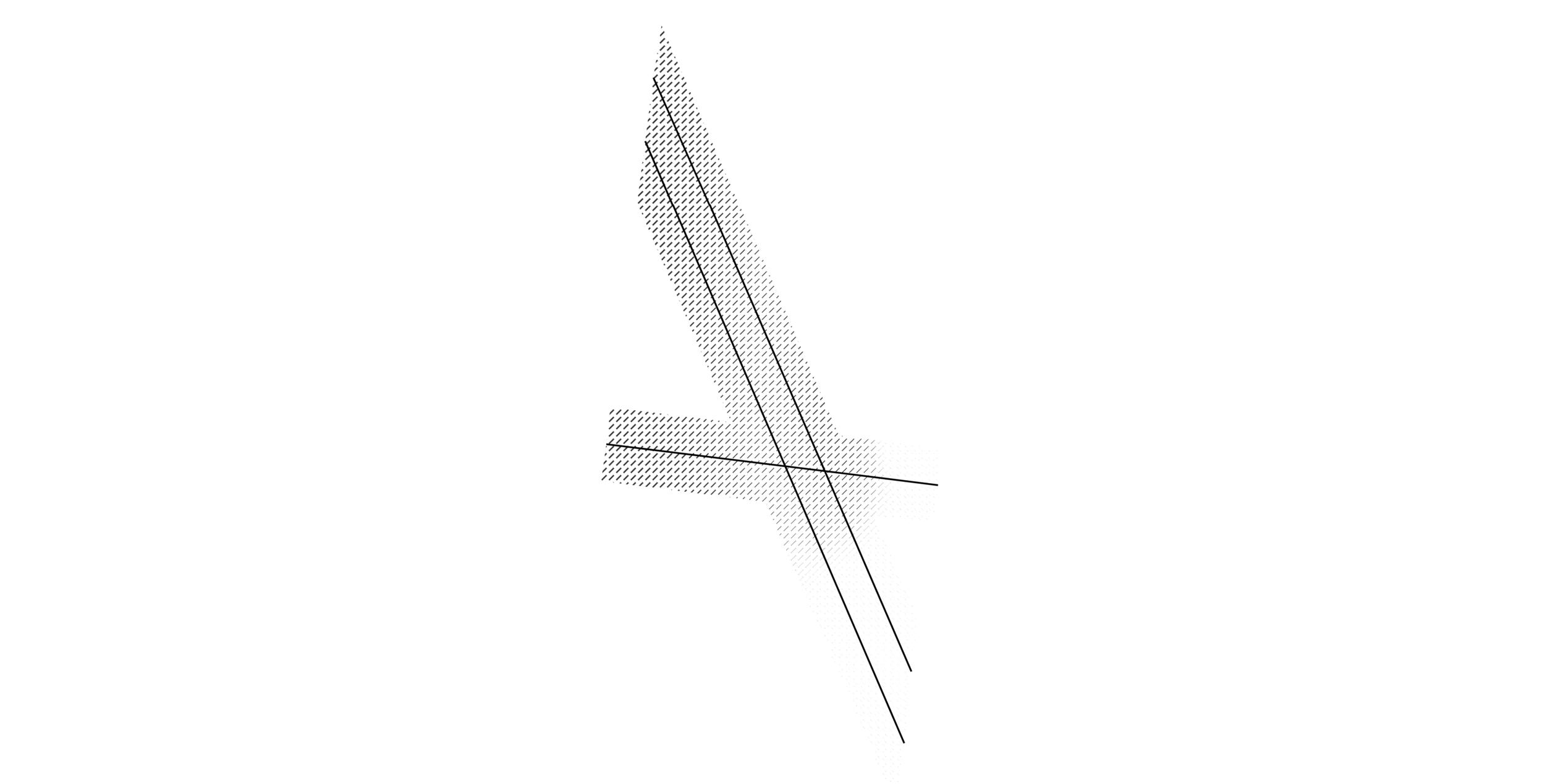 tangram-screenshot20.762500000000003-48.20987-16.38439-2077.png