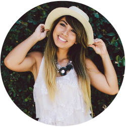 Leah Canseco Decker Circle.png