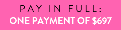 1 payment of 497 (2).png