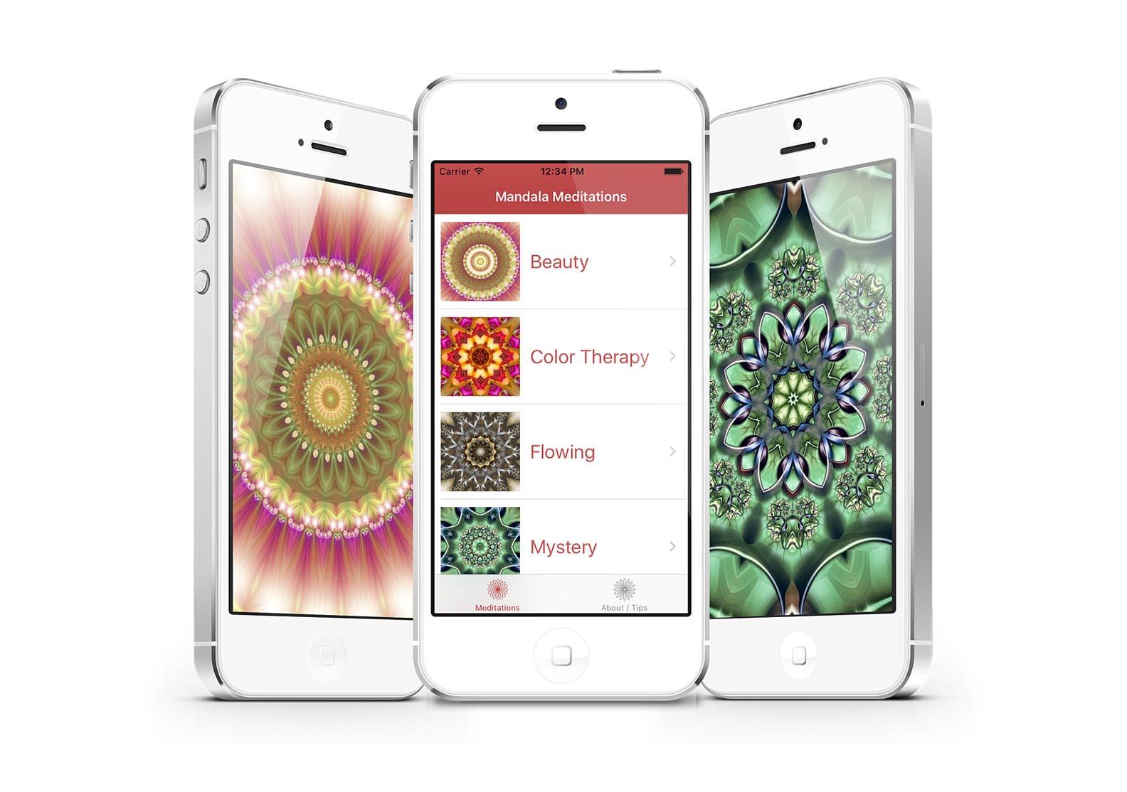 mandala-meditations-app.jpg
