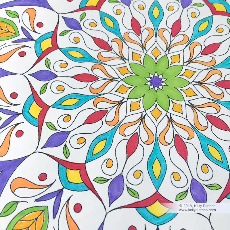 20180507-coloring-page.jpg