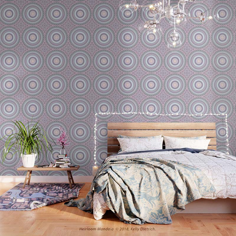 heirloom-mandala-wallpaper.jpg