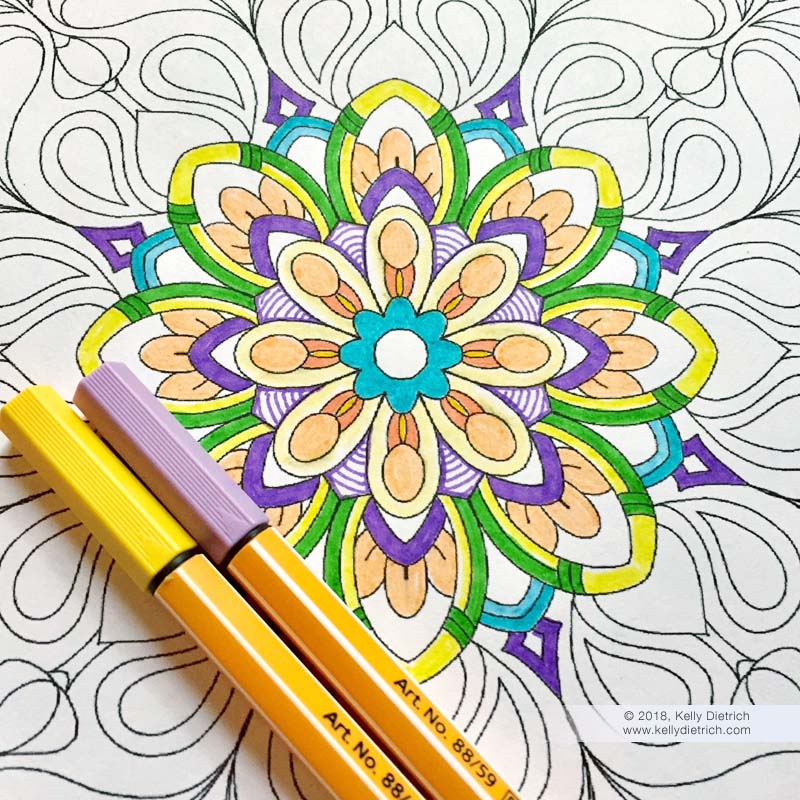 20180521-coloring-page.jpg
