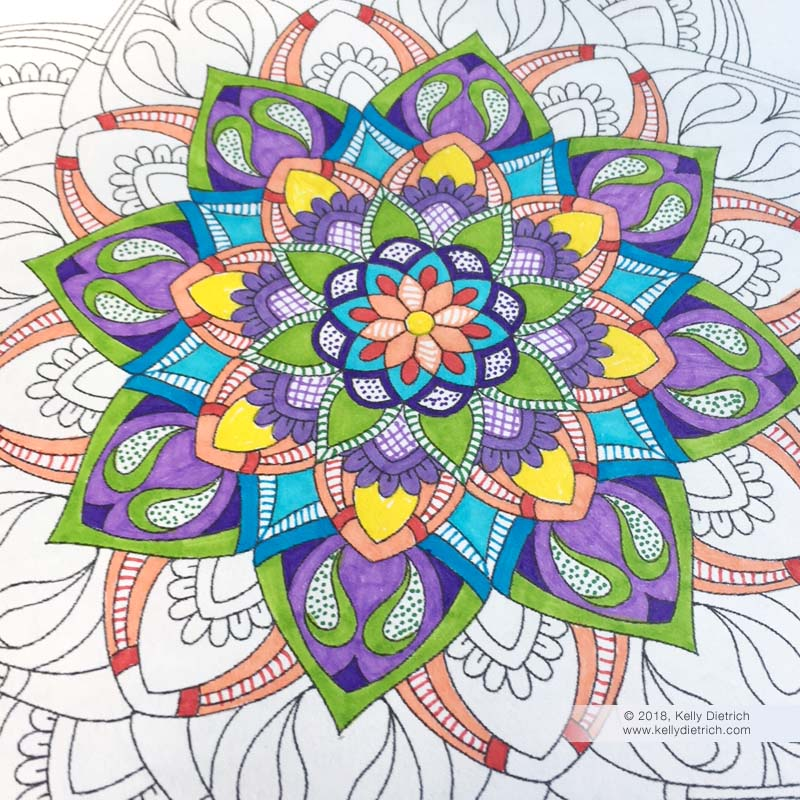 20180709-KDietrich-coloring-page.jpg