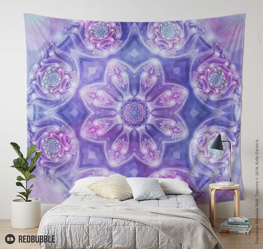 daydream-tapestry-rb.jpg