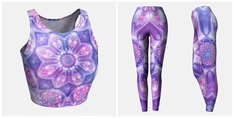 daydream-yoga-tank-and-leggings.jpg