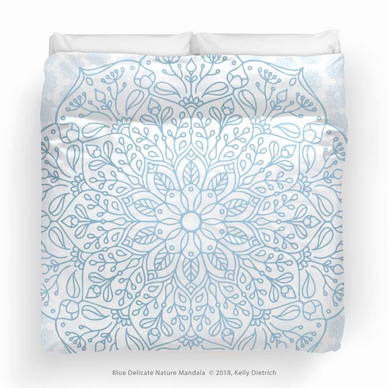 Delicate-Blue-Mandala-Duvet-Cover.jpg