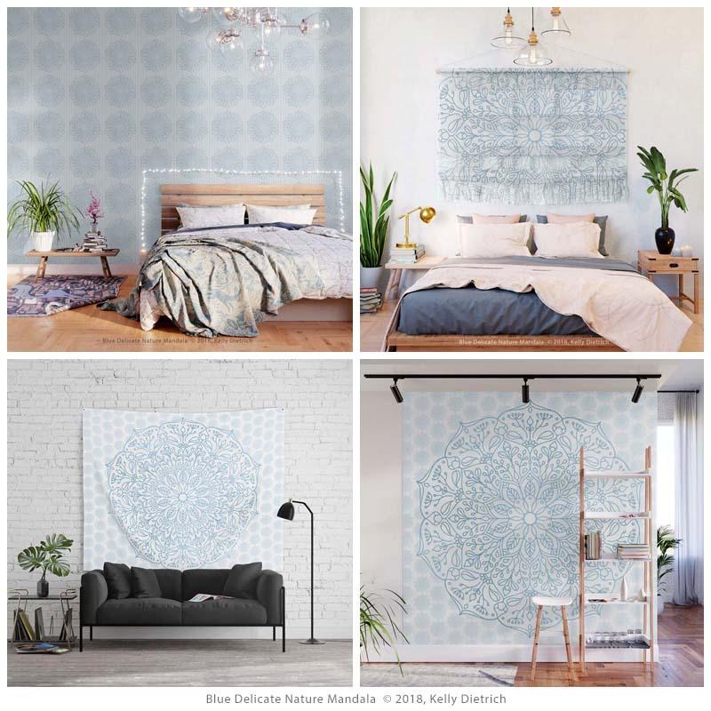 Blue-Delicate-Nature-Mandala-Product-Collage.jpg