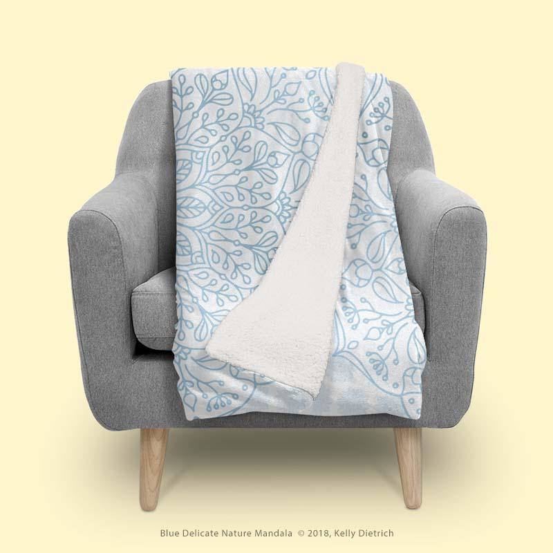 blue-delicate-nature-mandala-blanket.jpg