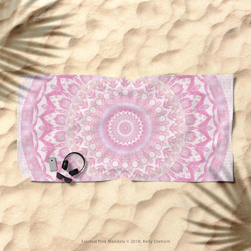 frosted-beachtowel.jpg