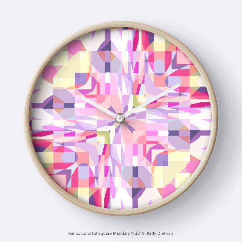 remix-clock-rb.jpg