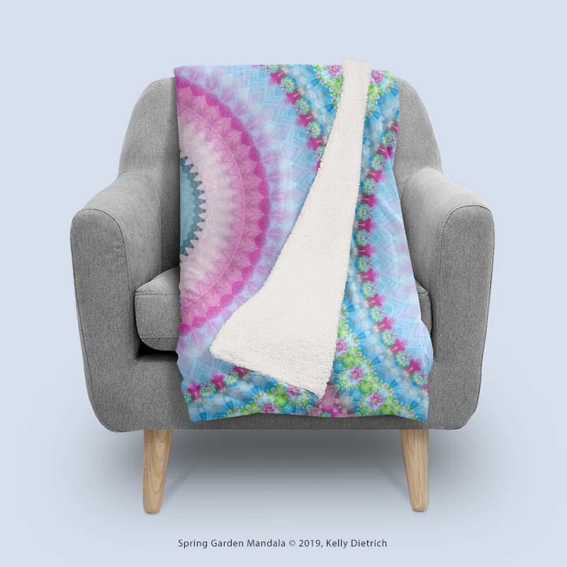 spring-blanket-curioos.jpg