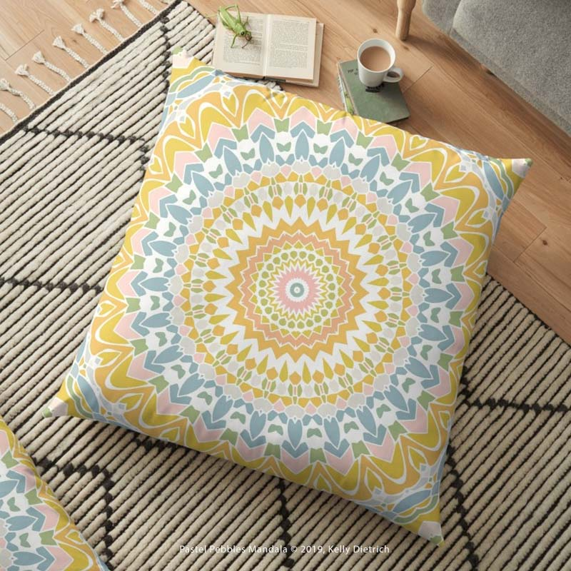 pastel-pebbles-mandala-pillows.jpg