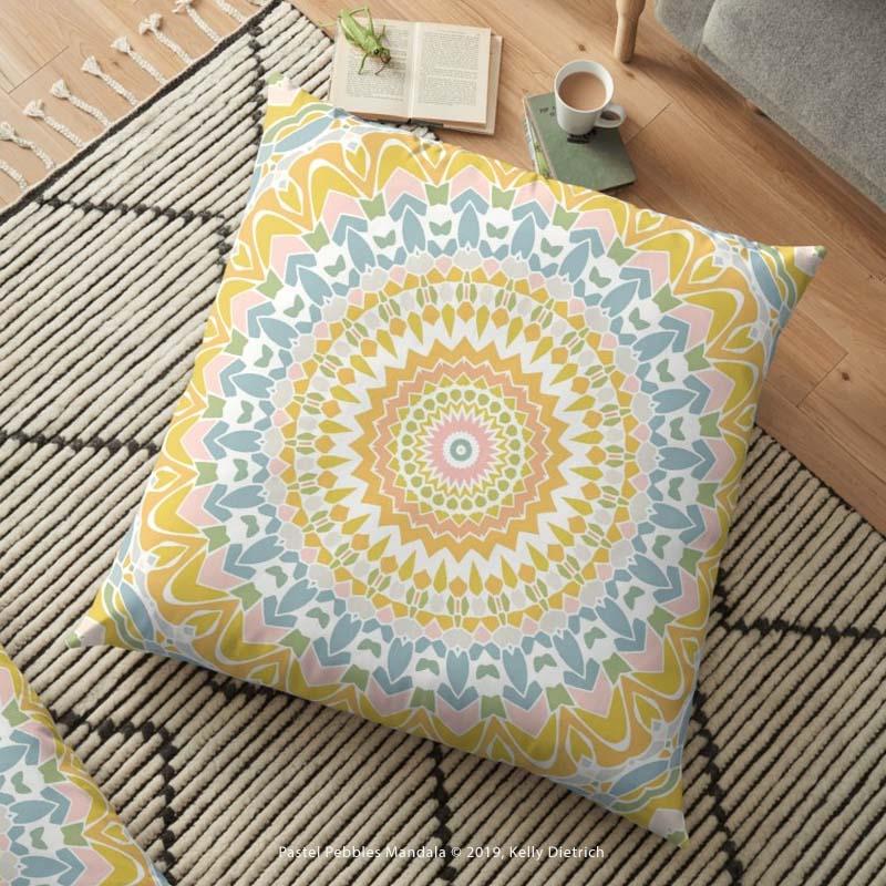 pastel-pebbles-mandala-pillows.jpg
