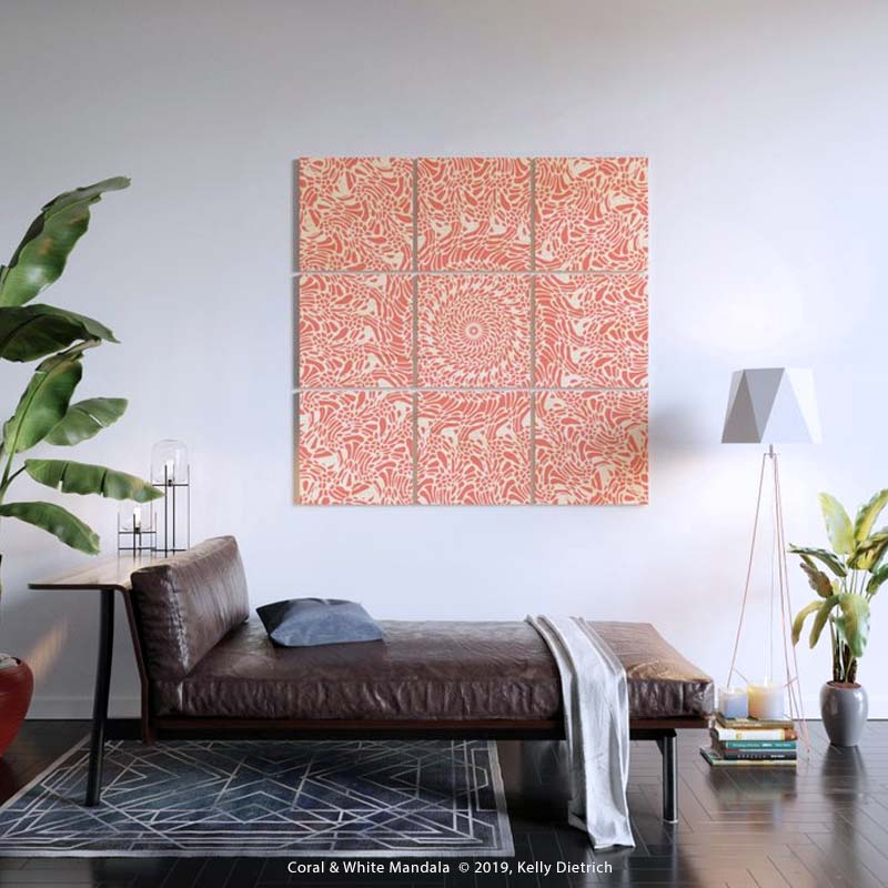 coral-and-white-mandala-wood-art.jpg