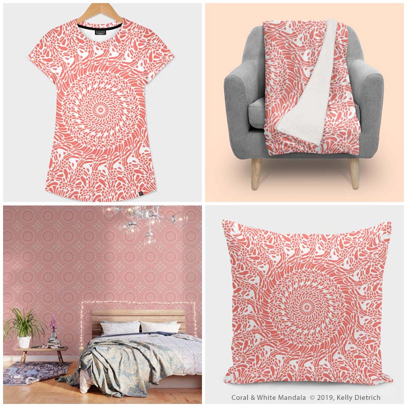 coral-and-white-mandala-collage.jpg
