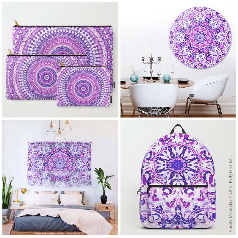 purple-mandalas-collage.jpg