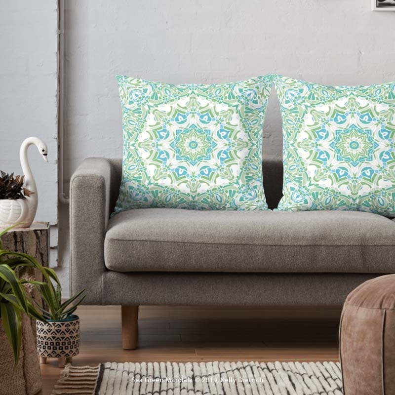 sea-green-mandala-throw-pillows.jpg