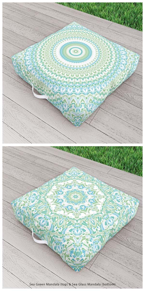 sea-green-and-sea-glass-mandala-outdoor-pillows.jpg