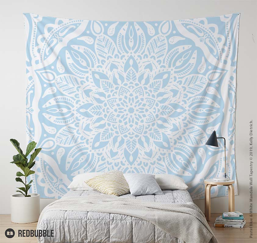 pastel-blue-and-white-mandala-tapestry.jpg