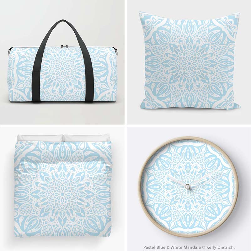 pastel-blue-and-white-mandala-products.jpg