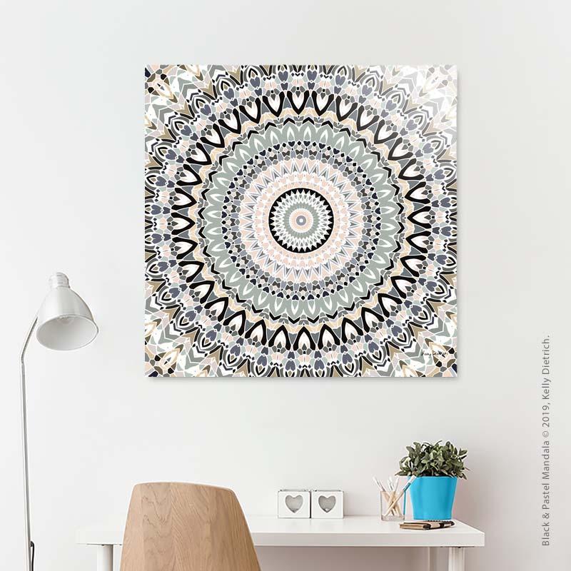 black-and-pastel-mandala-acrylic-art-print.jpg