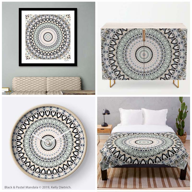 black-and-pastel-mandala-product-collage.jpg