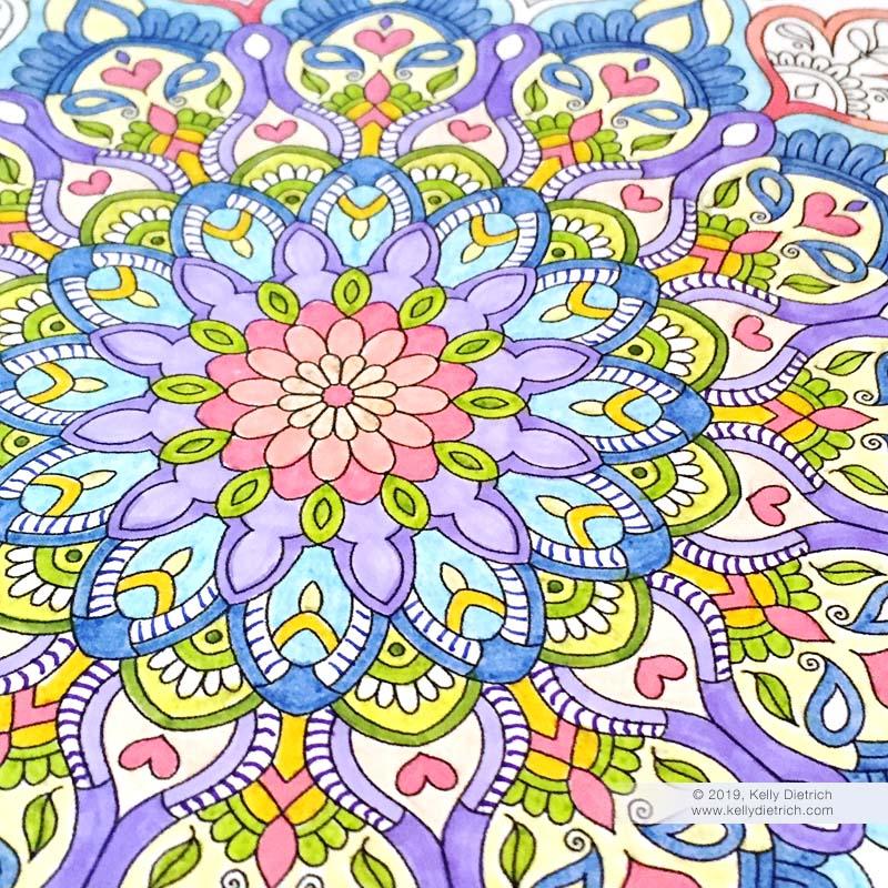 20190701_KDietrich-Mandala-Coloring-Page.jpg