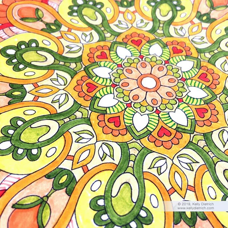 20190801_KDietrich-Mandala-Coloring-Page.jpg