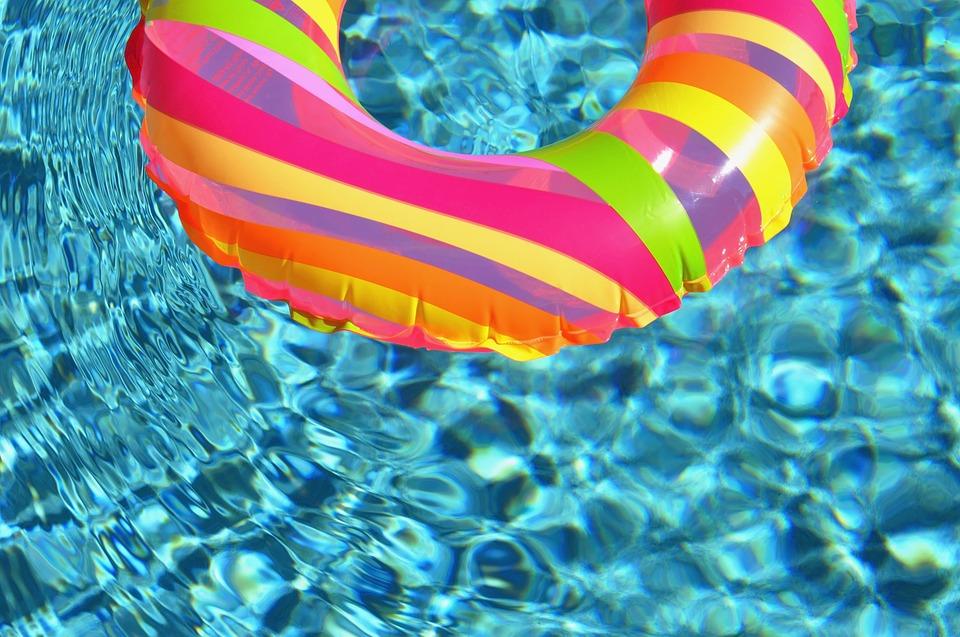 Aqualificiation - - Billabong Dreaming