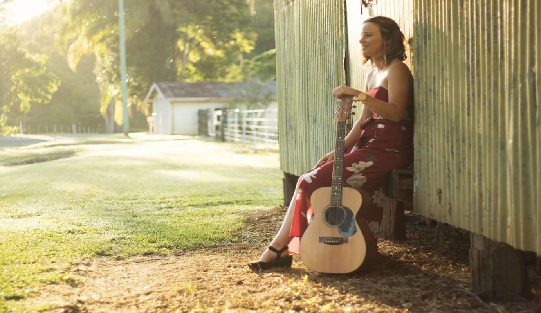 Brittany-Elise