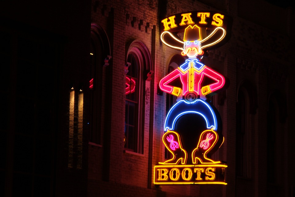 Line dancing group Boots'n'All - $1,111 towards a skills development workshop for local line dancers and to showcase local choreography.