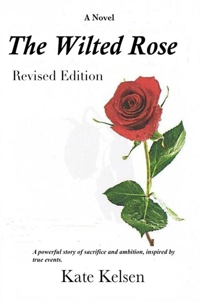 The-Wilted-Rose---Kate-Lyn-Therkelsen.jpg