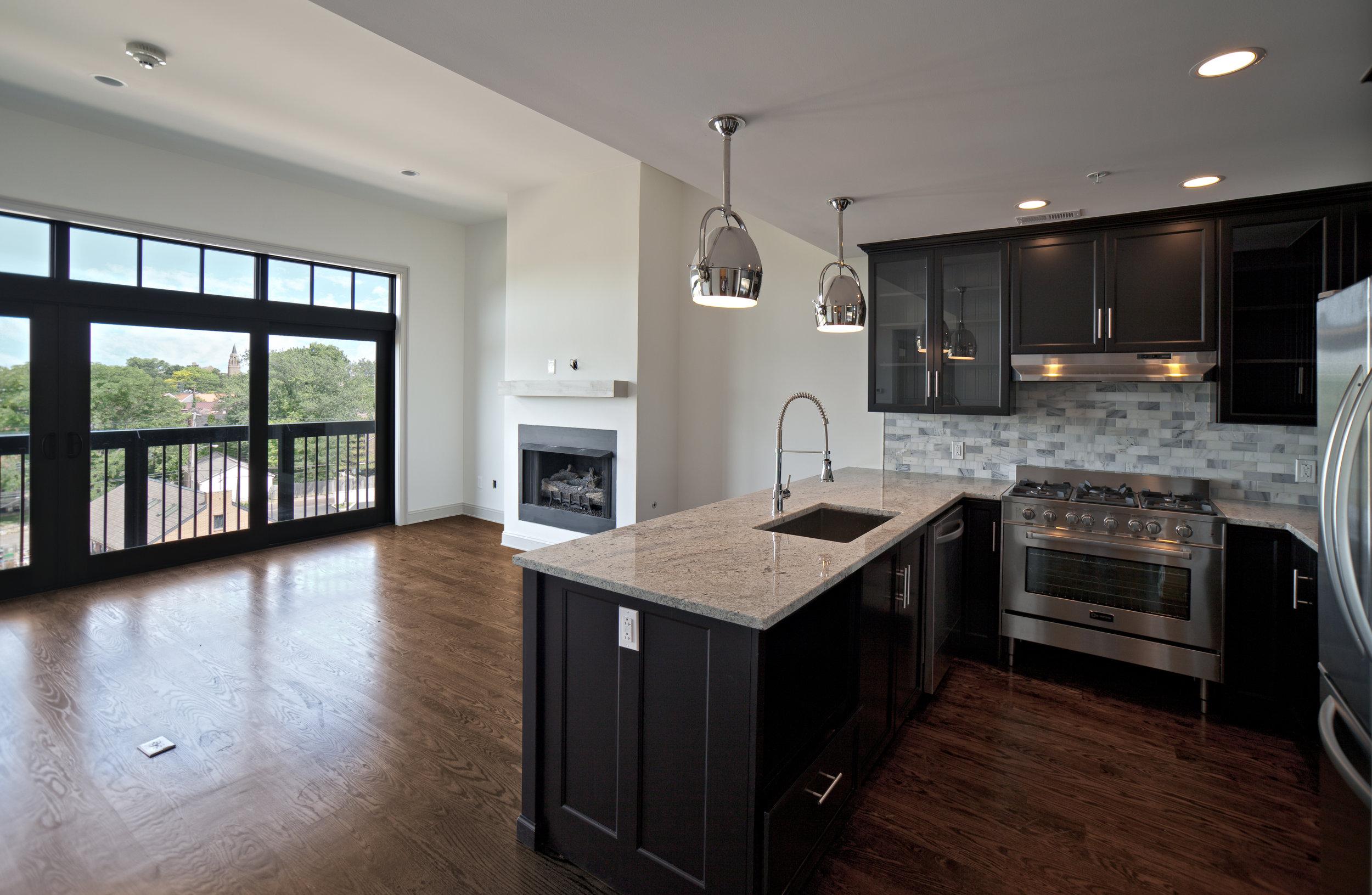 Wood Co Apartments Kitchen Hi.jpg