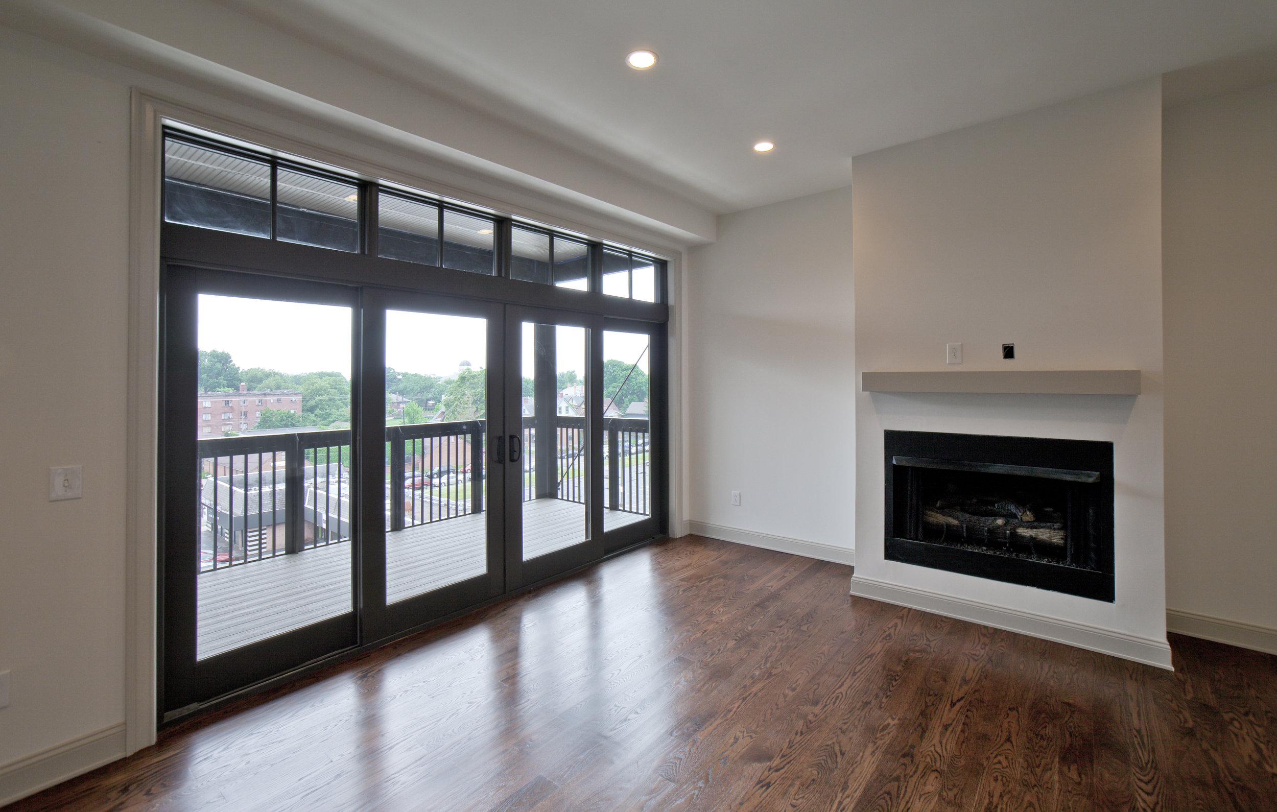 Wood Co. Apartments Rear Balcony View Hi.jpg